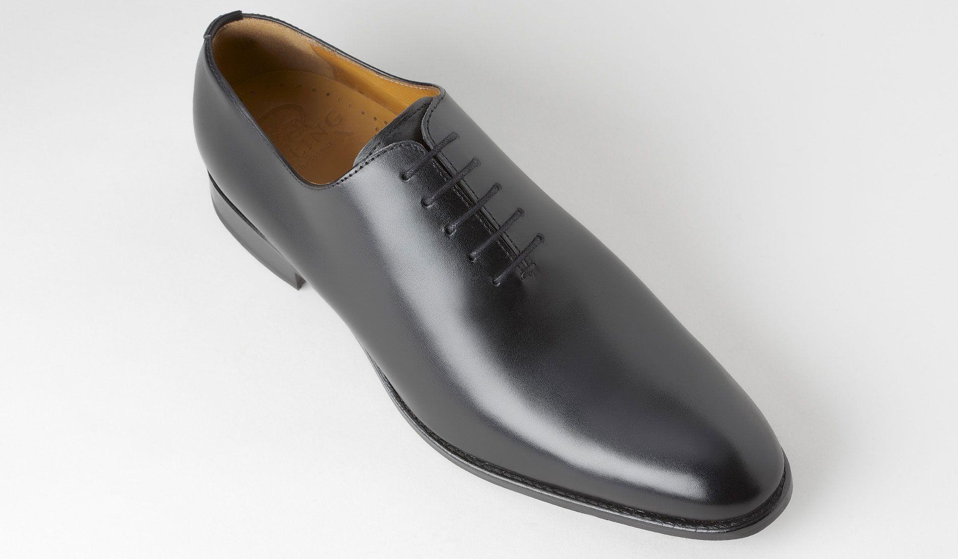 http://www.emling.fr/images/articles/chaussures_homme_luxe_richelieu_ville_kendrick_noir_2_z.jpg