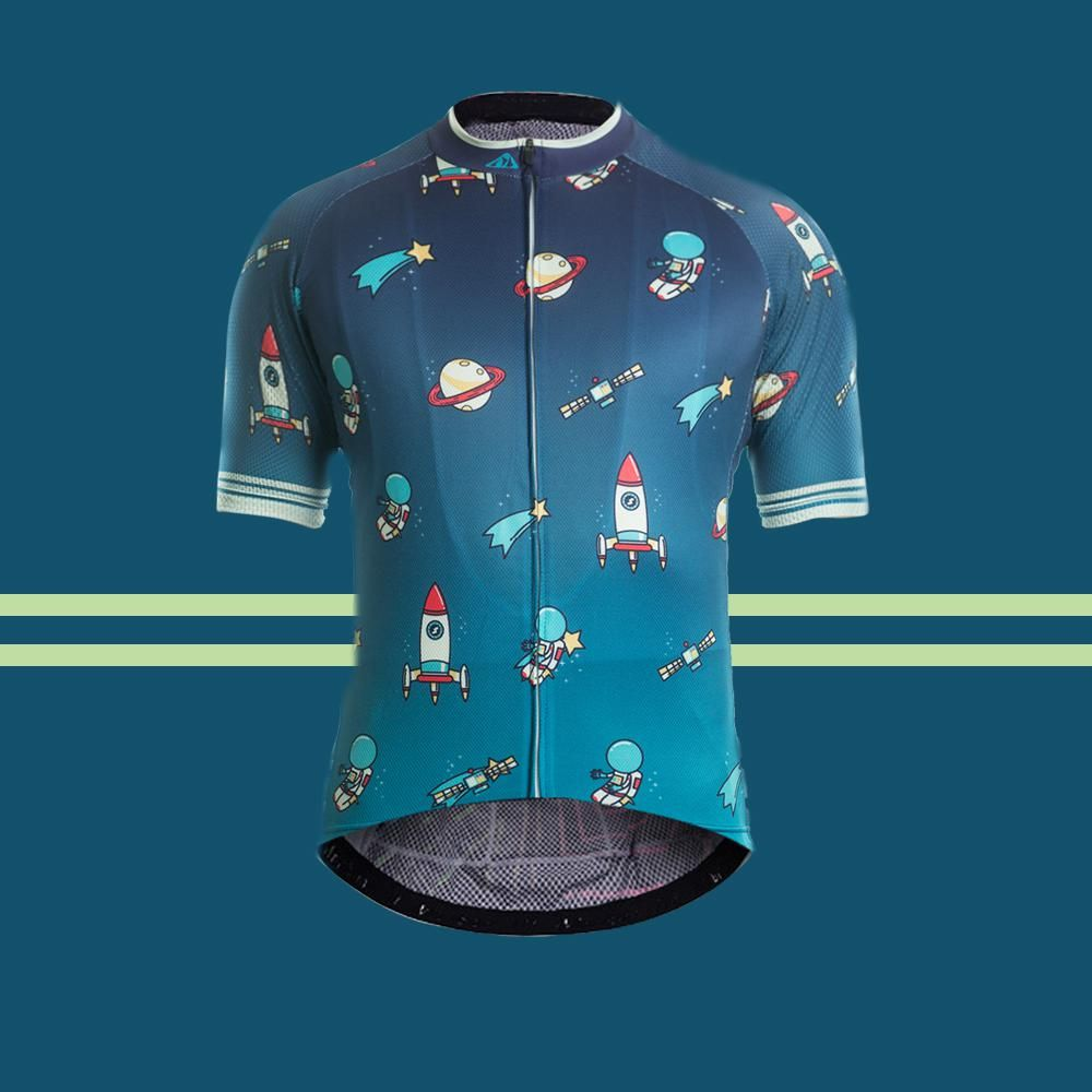 Racmmer 2018 Cycling Jersey Mtb Bicycle Clothing Bike Wear Clothes Short  Maillot Roupa Ropa De Ciclismo Hombre Verano  DX-52. Yesterday s price  US   22.99 ... 4b743aa13