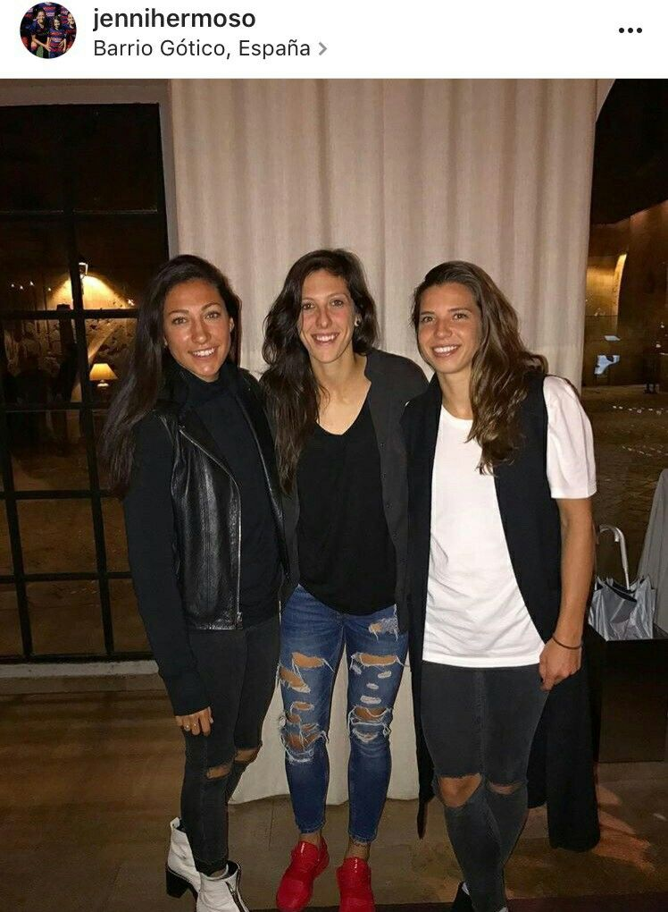 Tobin Christen Friend 2016 Tobin Christen Tobin Heath
