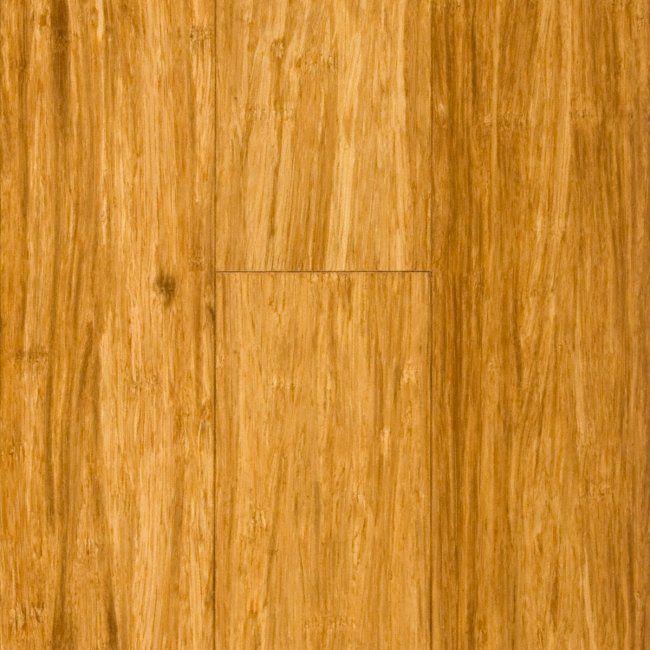 Major Brand 3 8 X 3 3 4 Strand Woven Natural Bamboo Bamboo Bamboo Flooring Strand Bamboo Flooring