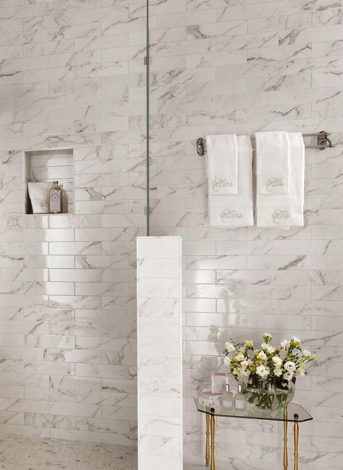 98 Models Design Beautiful Wall Bathroom Tile Ceramic 98 ...