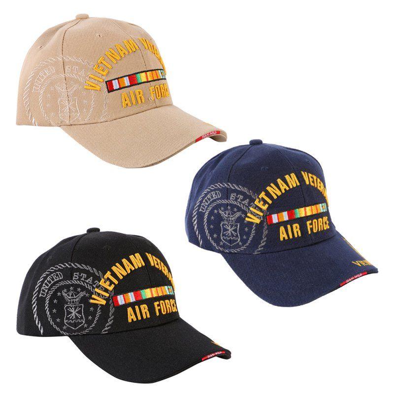 2e630b3c256f6 Moda Para Hombres · Unisex · Hombre Mujer · Sol · Sombreros · Accesorios ·     Click to Buy    Hats Soldier Baseball Cap Unisex Fashionable Men Women  Sun