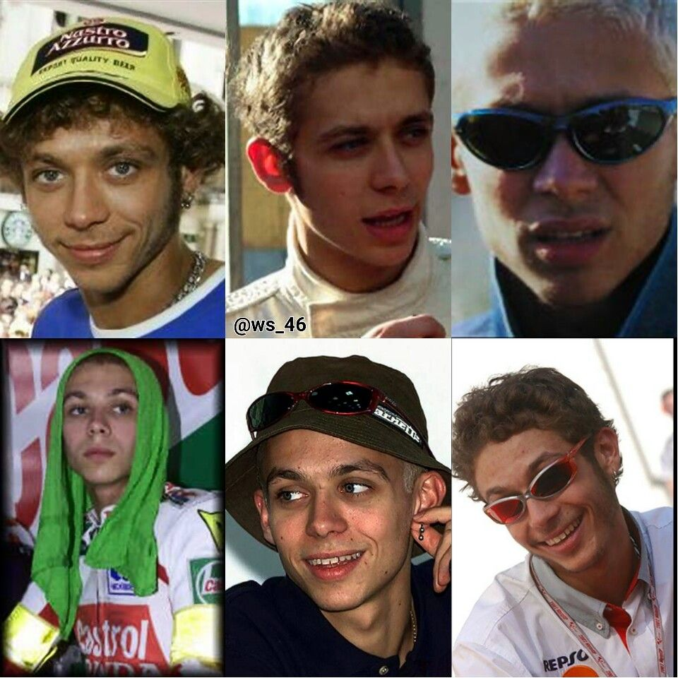 Pin By PoetrySolo 46 On Valentino Rossi Pinterest