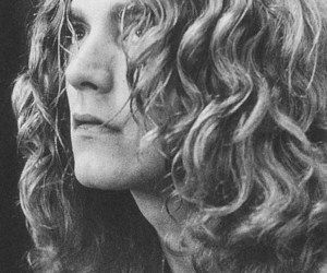439 images about jimbert on We Heart It | See more about led zeppelin, robert plant and jimmy page #robertplant