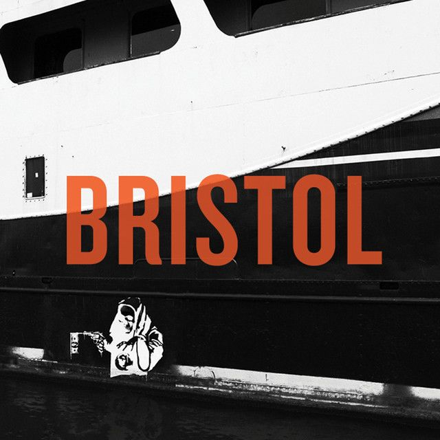 Roads, a song by Bristol on Spotify