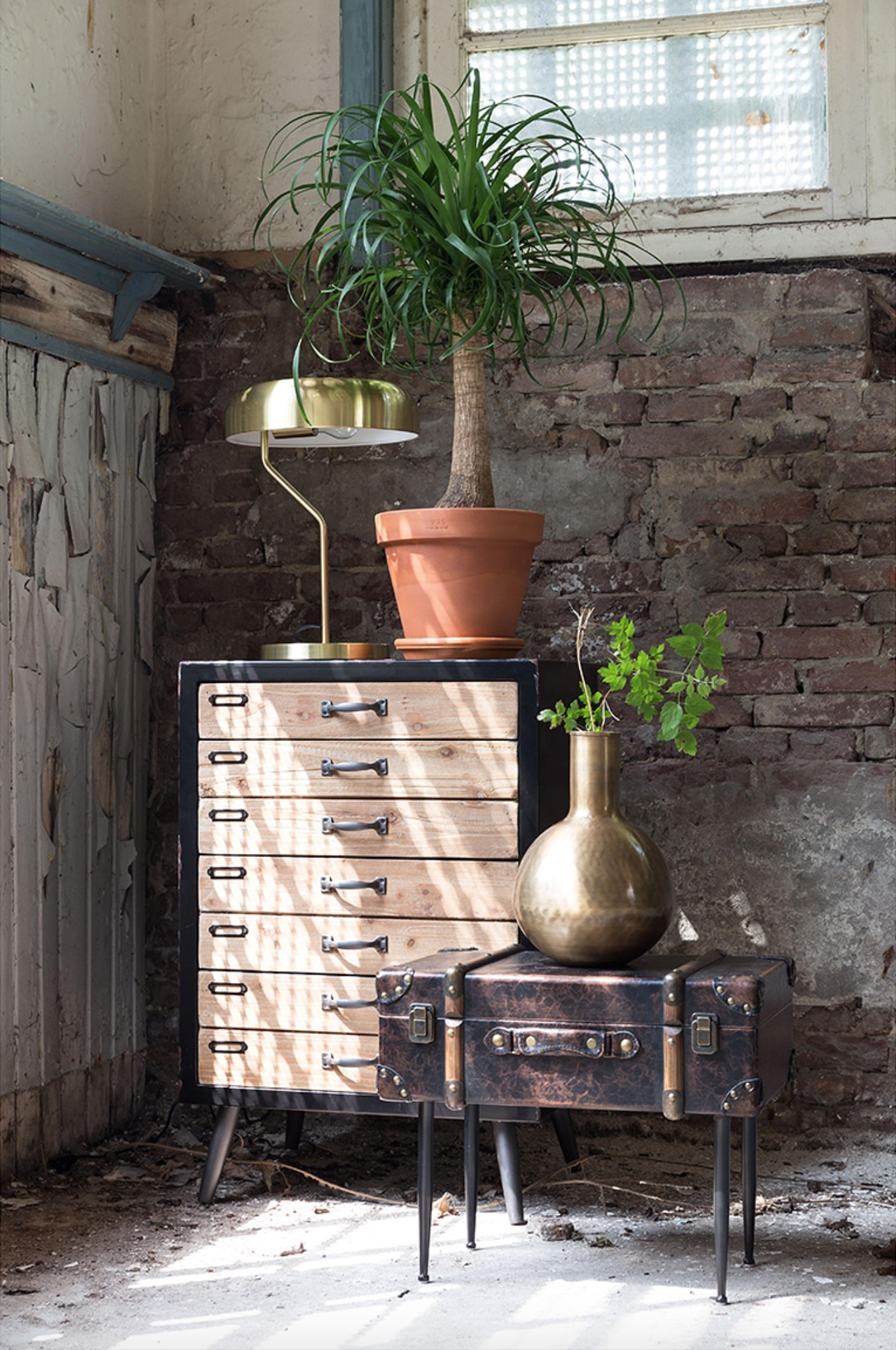 Kommode Cabinet Sol |289€ | Westwing