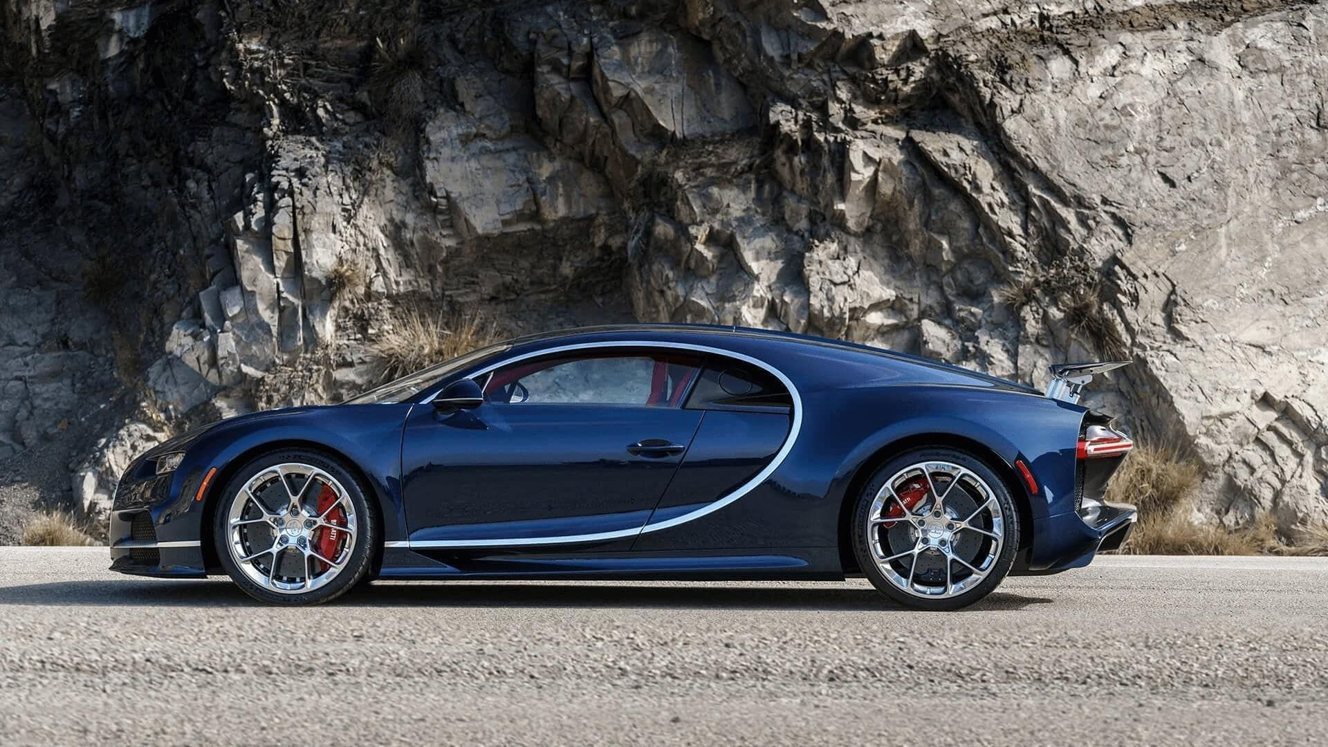Bugatti Chiron #bugattichiron | Cool sports cars, Bugatti chiron, Bugatti