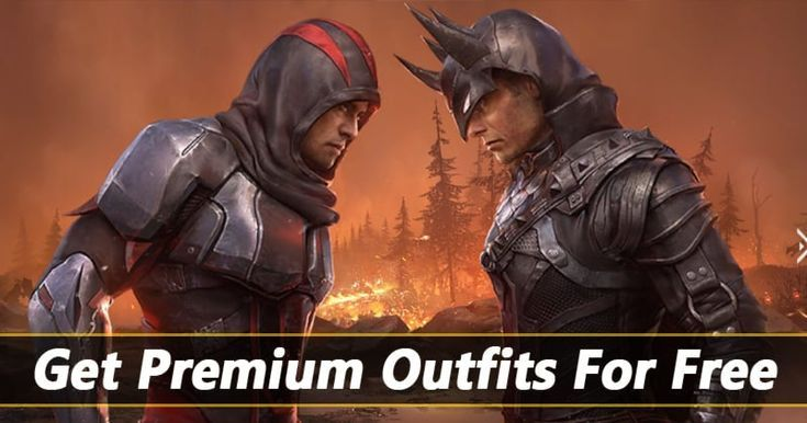 📻 📟📰 #Buy #Fragments #Outfits #Premium #Silver📈 PUBG