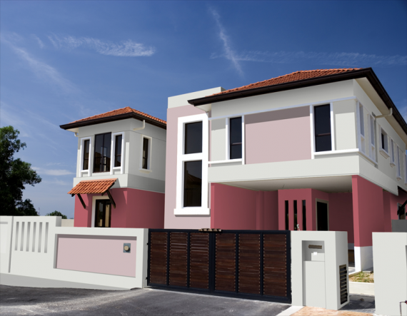 Colour Schemes For Home Exterior Best Exterior Paint House Paint Exterior Exterior Paint Colors For House