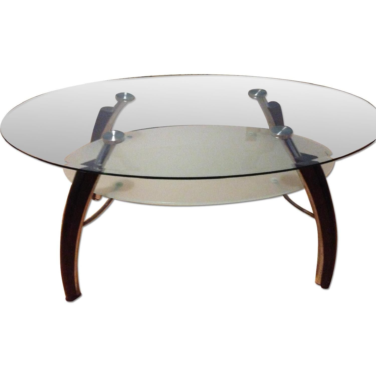 Modern Coffee Table | Modern coffee tables, Coffee tables ...