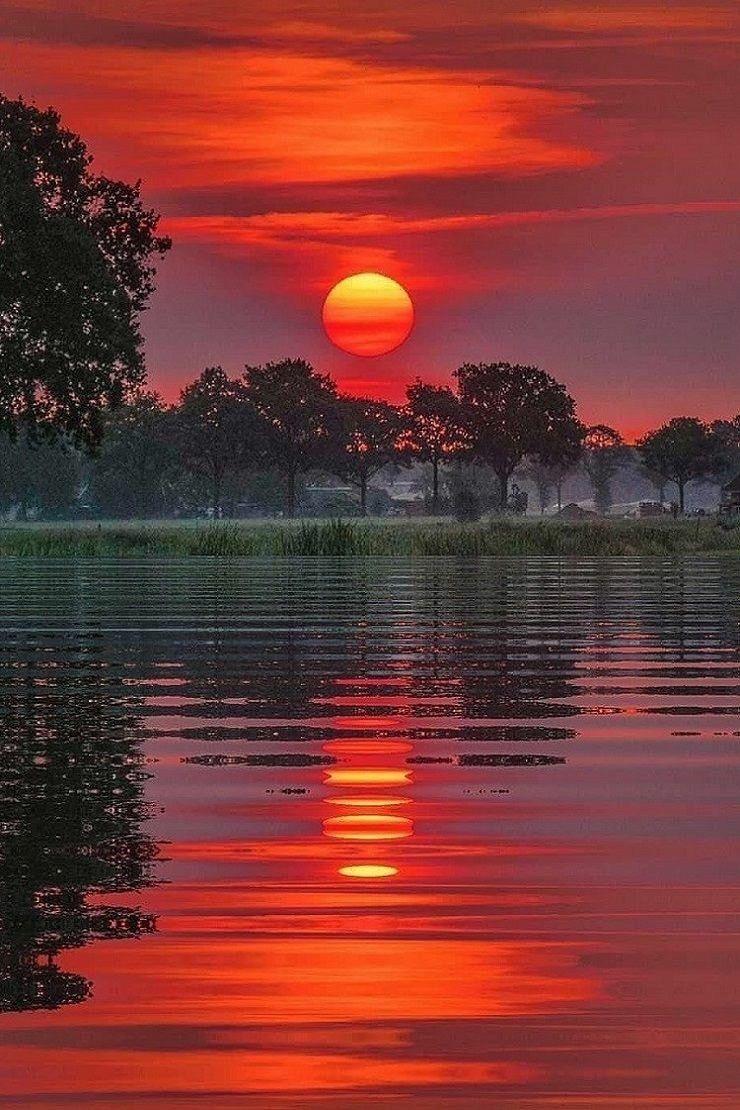 Free To Be Me Life Coaching Sunset Nature Nature Photography Sunset Photography
