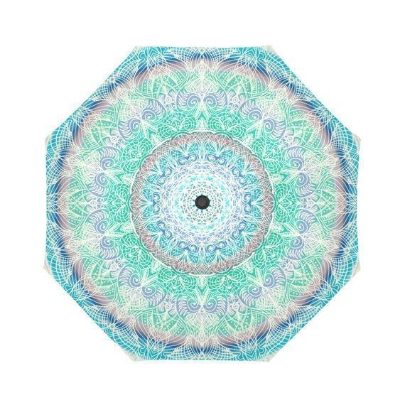 Artistic Mandala- Large  umbrella- Rain and sun- customizable-Handpainted design #largeumbrella Artistic Mandala- Large  umbrella- Rain and sun- customizable-Handpainted design #largeumbrella Artistic Mandala- Large  umbrella- Rain and sun- customizable-Handpainted design #largeumbrella Artistic Mandala- Large  umbrella- Rain and sun- customizable-Handpainted design #largeumbrella Artistic Mandala- Large  umbrella- Rain and sun- customizable-Handpainted design #largeumbrella Artistic Mandala- La #largeumbrella