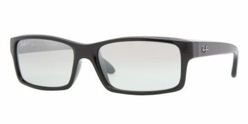 bd264a12ad0b86 Ray Ban Sunglasses RB 4151 Color 601 K3 by Ray-Ban.  129.75. 100 ...