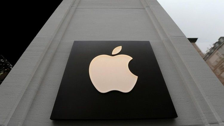 rises on earnings, revenue beat despite iPhone, China