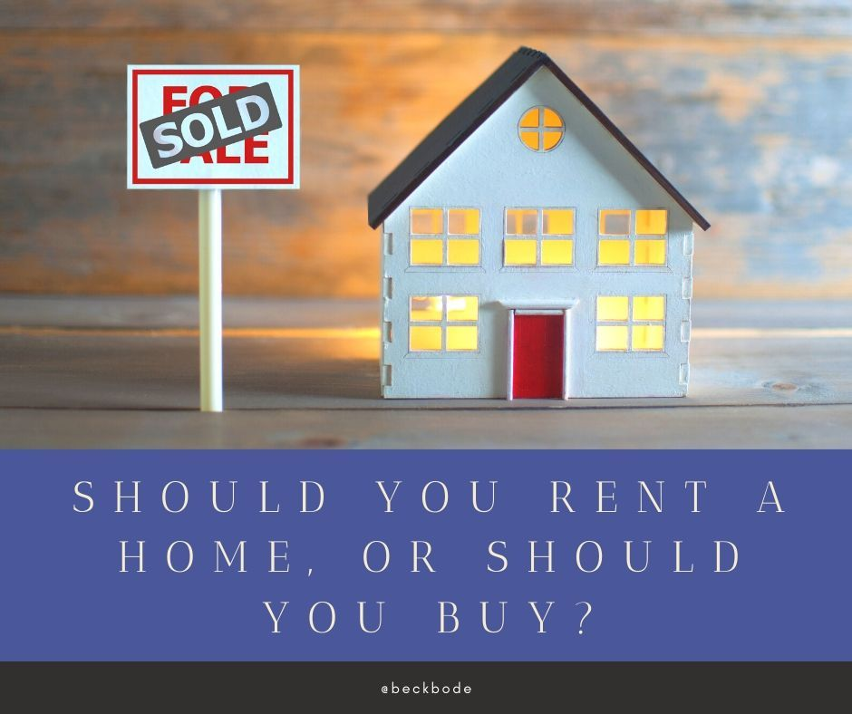 For homeowners this article is for you the