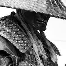 gothic samurai - Google Search