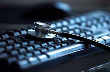 Top 10 Medical Job Boards