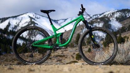 Pin On Full Suspension Mountain Bikes Under 3000