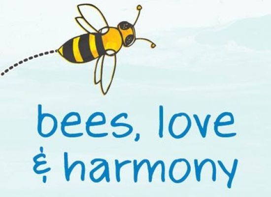 Save the Bees! Six Ways to Participate in Honey Bee Awareness Month
