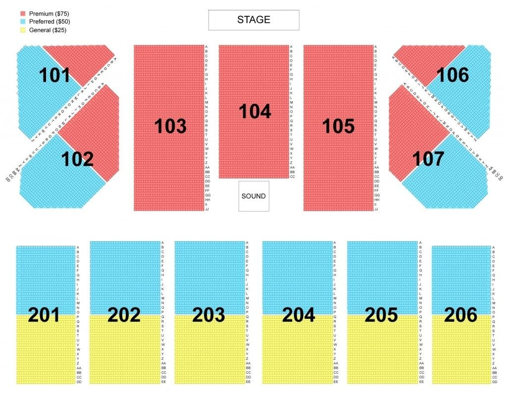 Dixie Stampede Pigeon Forge Seating Chart Di 2020