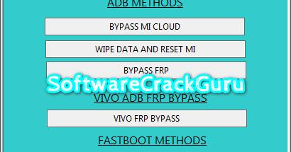 GD FRP TOOL V1 1 2019     We share here to download GD FRP TOOL V1 1