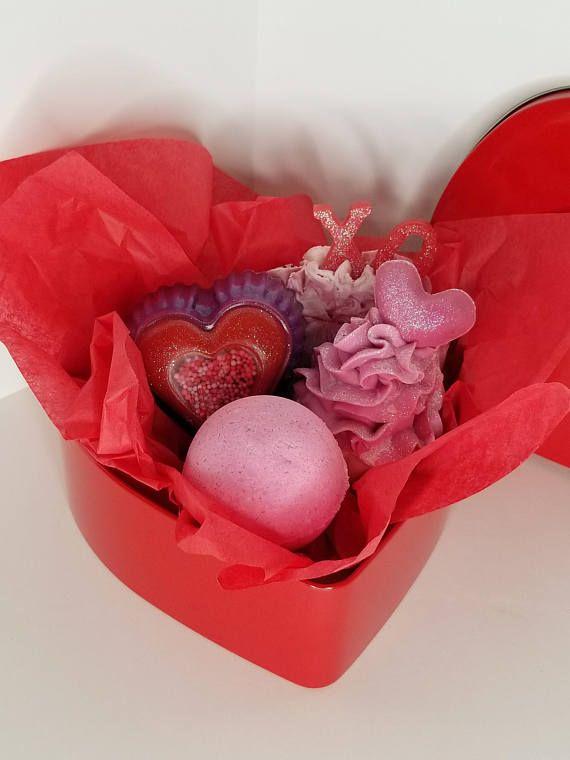 Valentines Day Gift Basket Valentine S Day Gift Baskets Gift Baskets Valentine Day Gifts