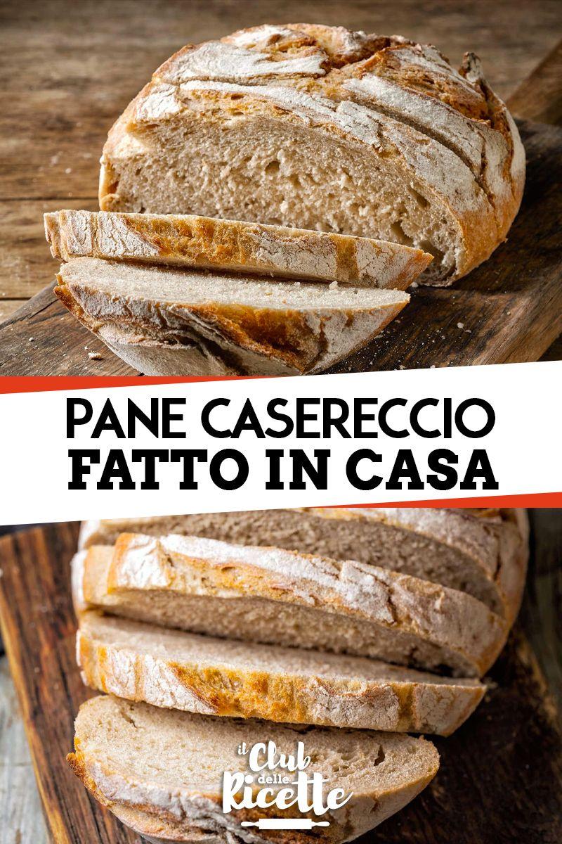 399dcfdb217ebdf3ae8342c02d2cfef1 - Ricette Pane Casereccio