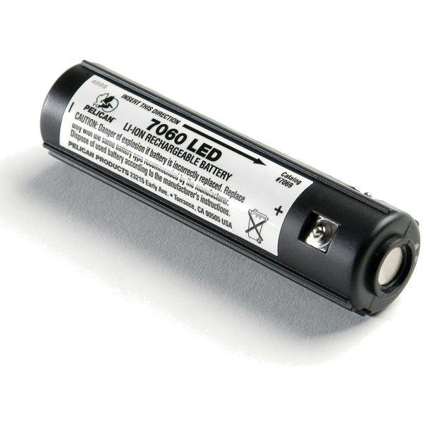 Mallory Safety And Supply Tactical Light Led Flashlight Flashlight