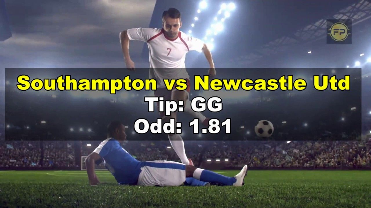 Gg tips soccer betting tennis betting tips result fixture