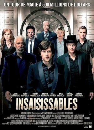 Film Insaisissables Streaming Vf Film Thriller Meilleurs Films