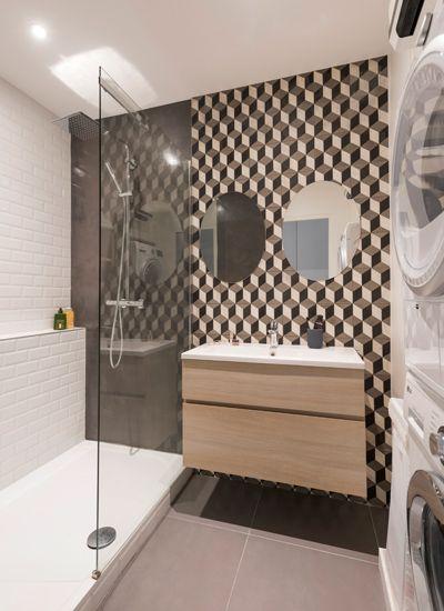 entre fr re et soeurs am nagement d coration lyon r novation travaux. Black Bedroom Furniture Sets. Home Design Ideas