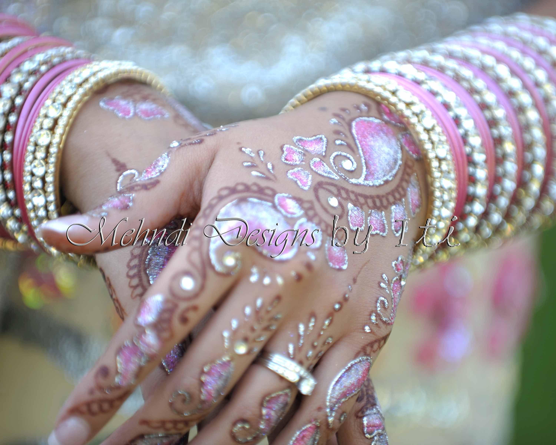 Henna Tattoo And Nut Allergy: Henna Designs, Mehndi Designs, Black Henna