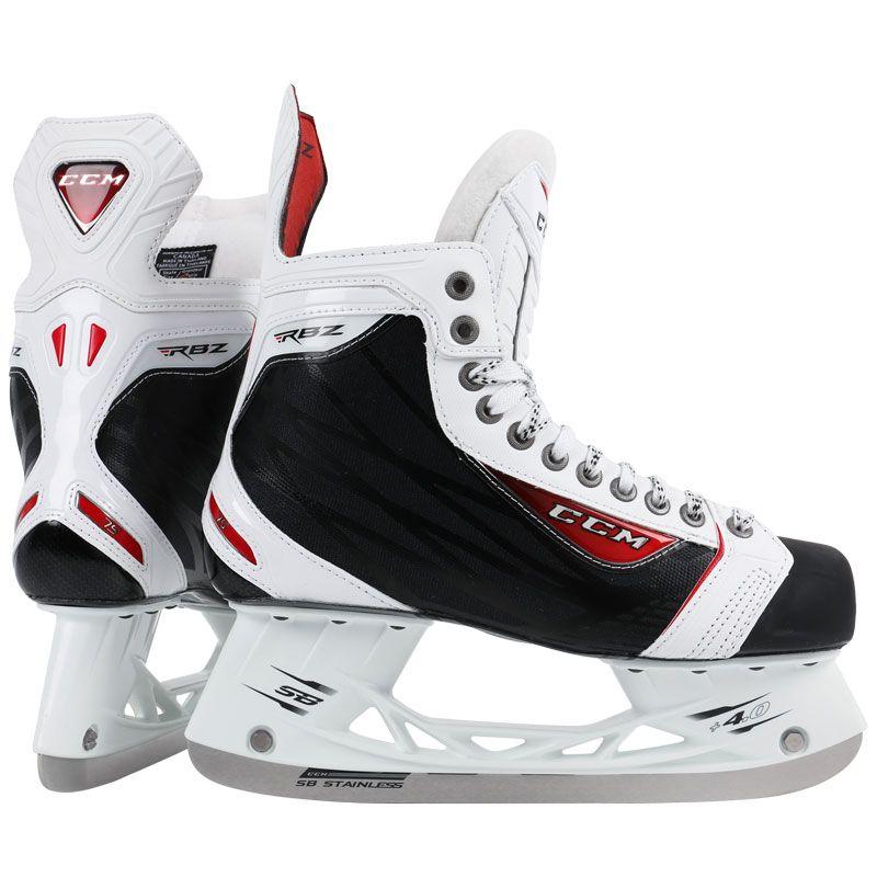 f8b8b8f51d2 CCM Ice Hockey