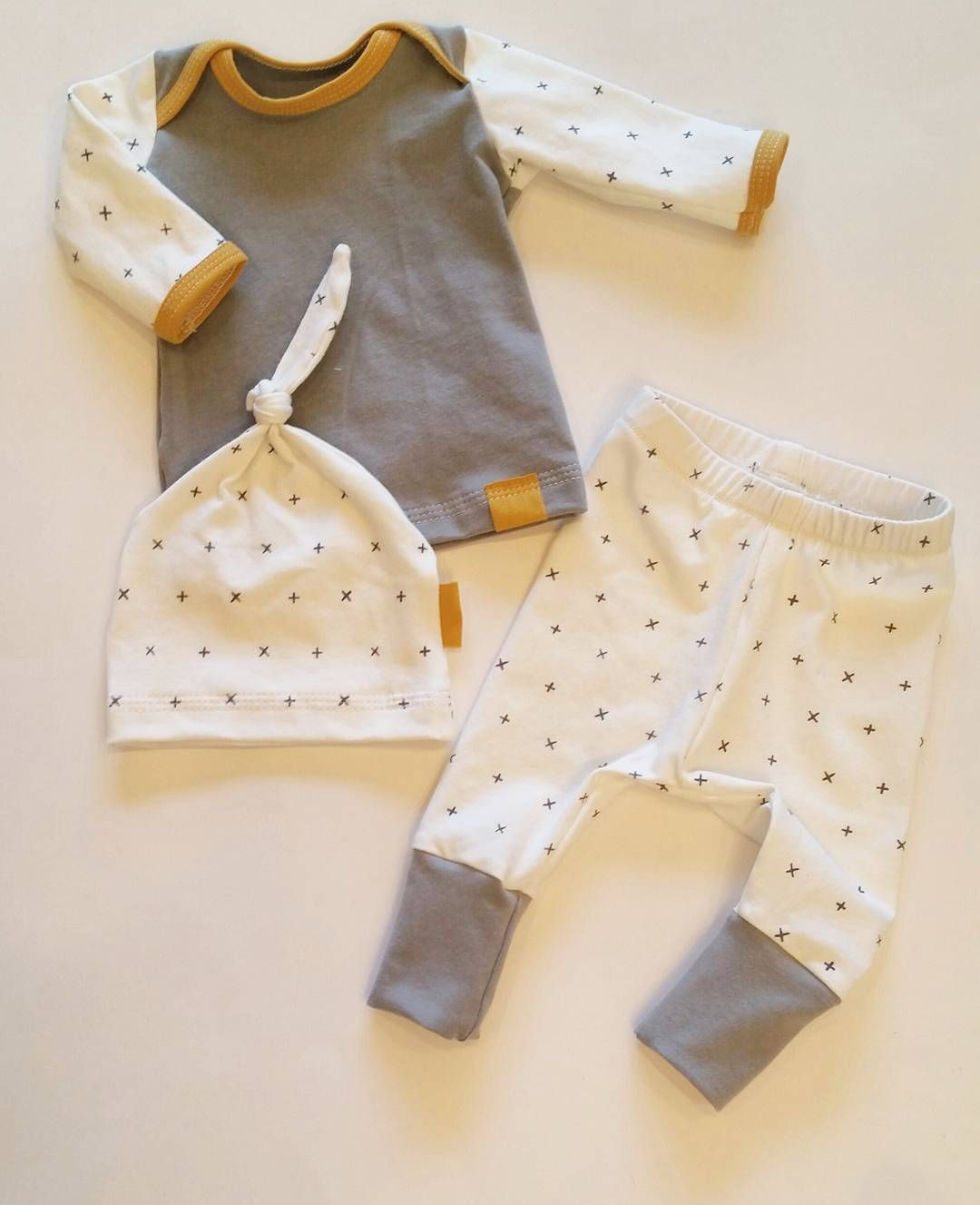 2cc4900f987d01 Baby boy coming home outfit will hit the shop feb 10th..this can be made up  to…