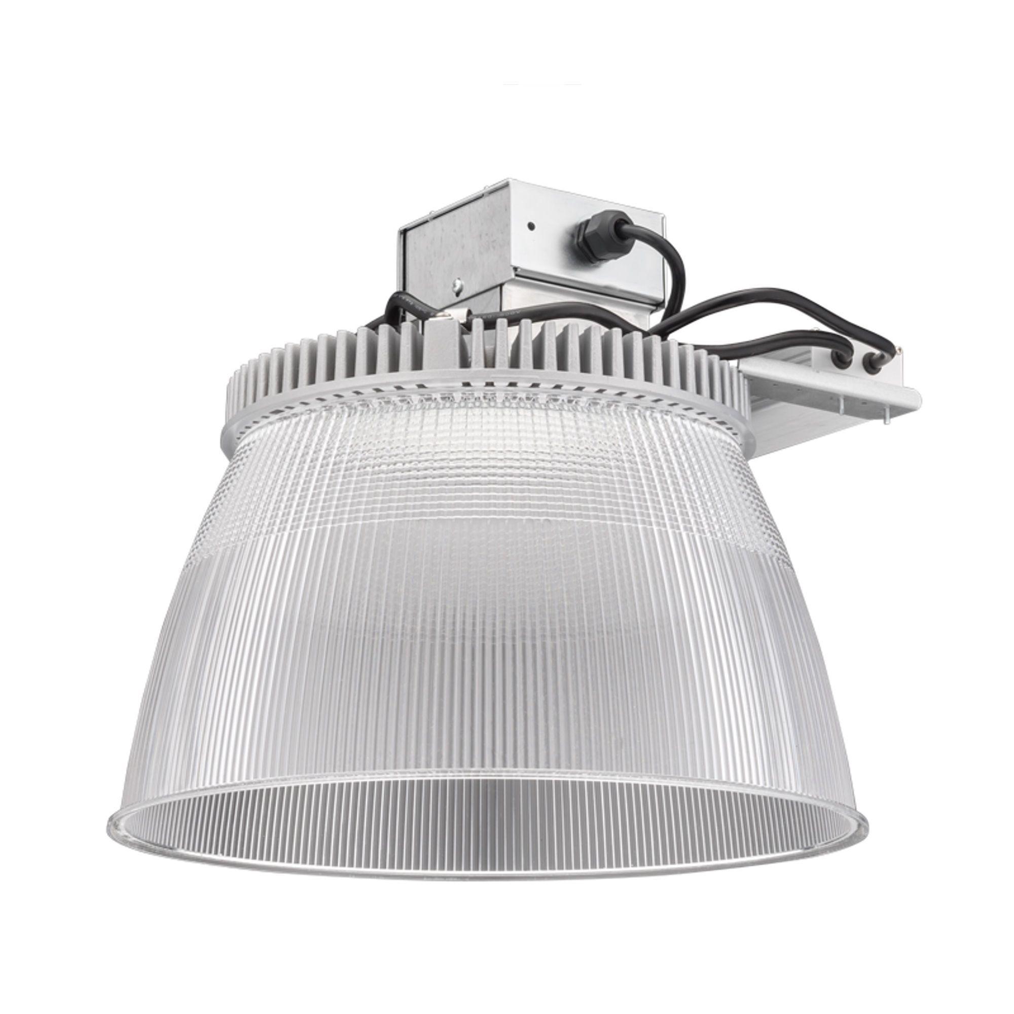 lithonia lighting jcbl 18000lm mvolt gz10 50k 70cri pm hc6 5000k
