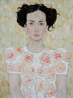 Ryan Pickart [fine artist]: June