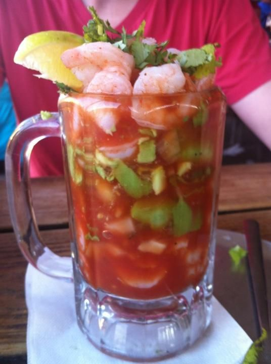 Seafood Restaurant In Dallas Tx