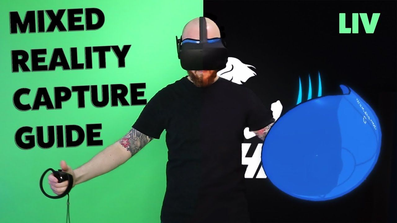 Pin by Shawn Stroud on Virtual Reality Gameplay solo and co