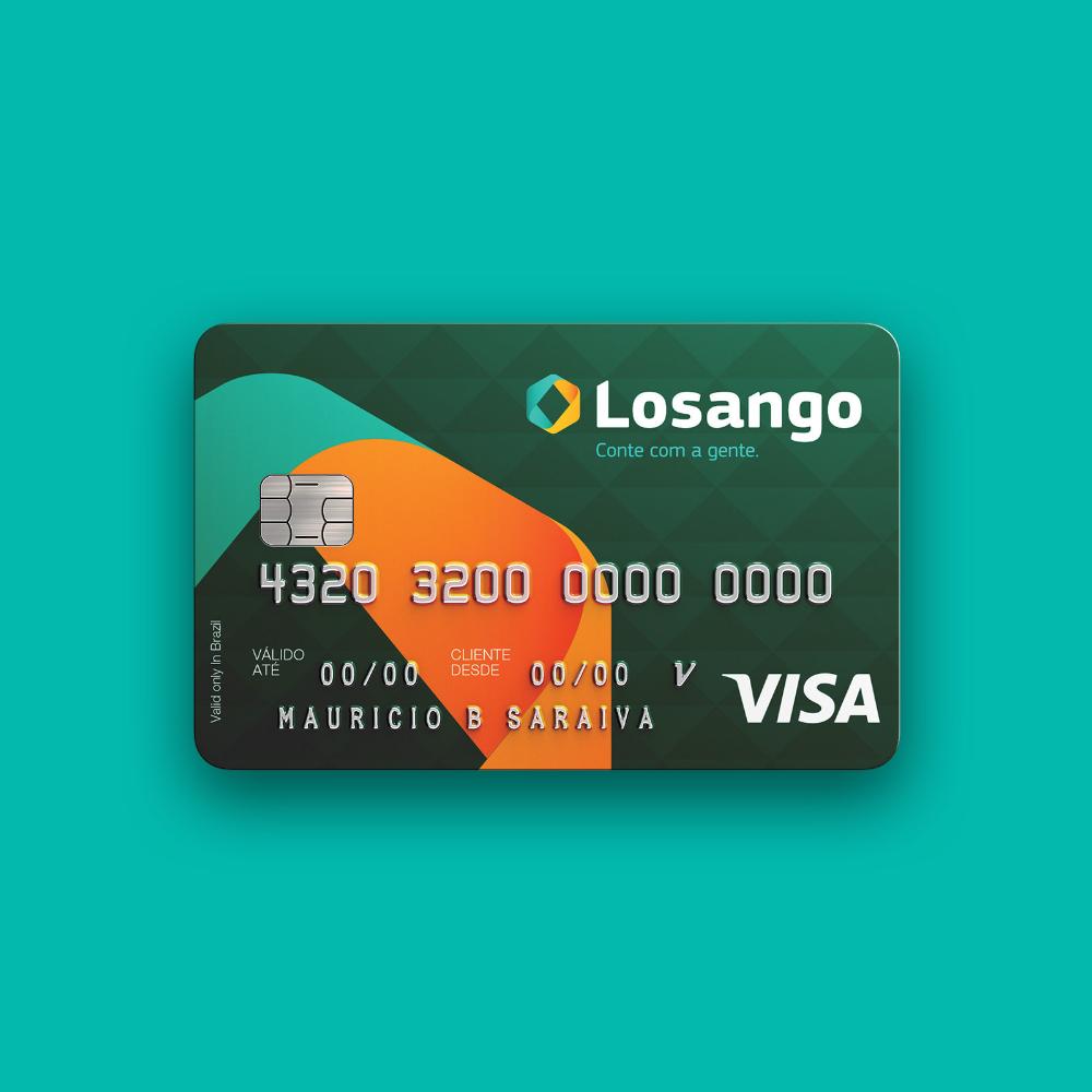 credit card design on behance  credit card design credit