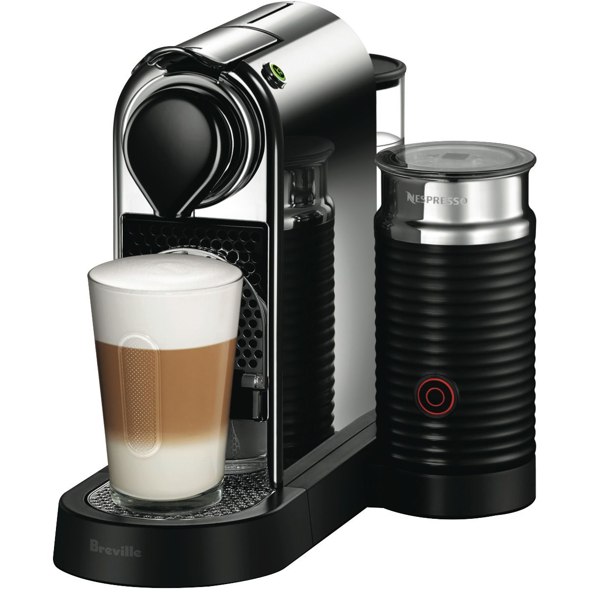 Image result for nespresso pods machine Nespresso