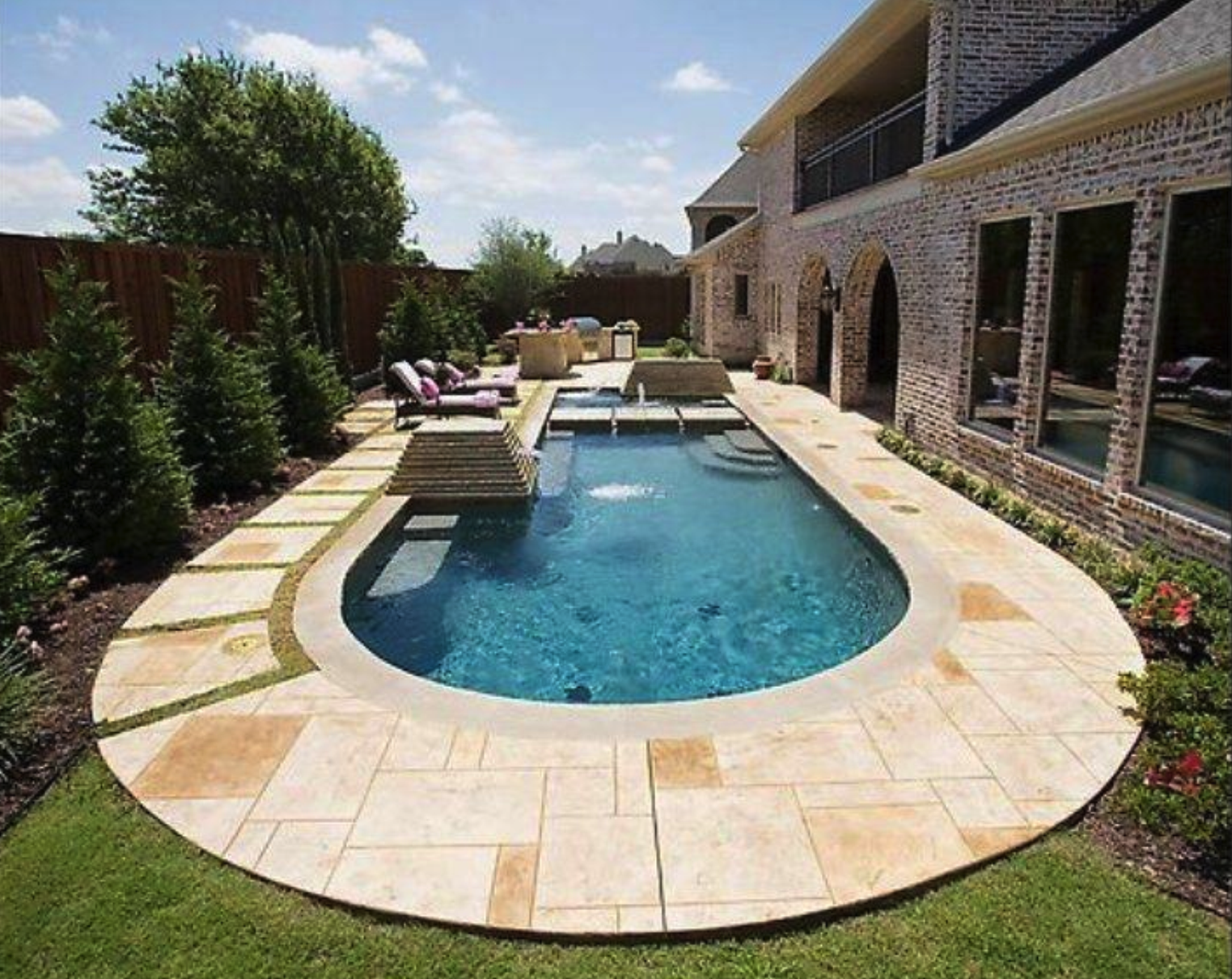 Dallas Landscaping http://www.scapesincorporated.com ... on Outdoor Living Companies Near Me id=70879