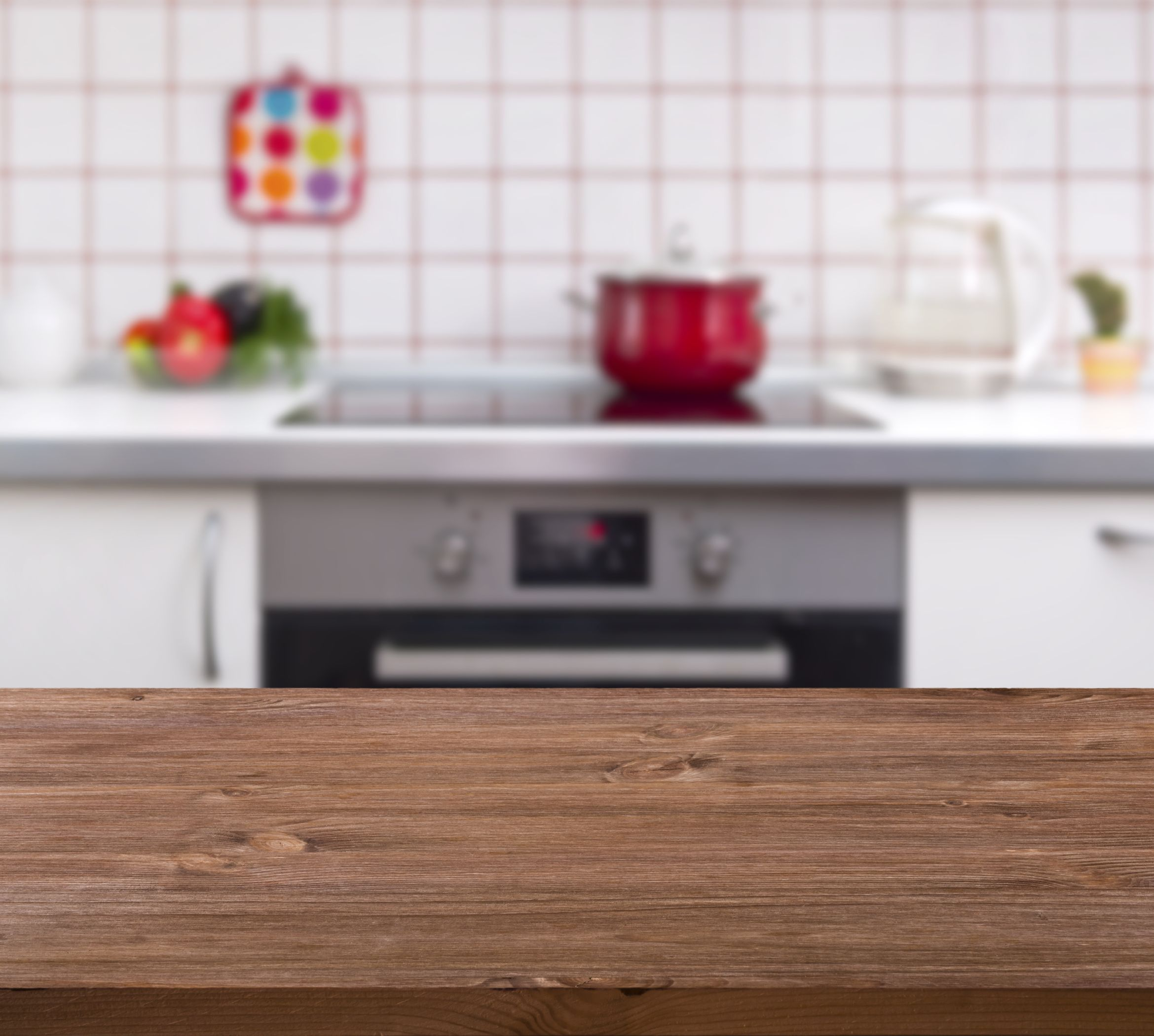 Istock 000041811192 Large Jpg 2339 2101 Kitchen Benches Kitchen Clipart Wooden Tables