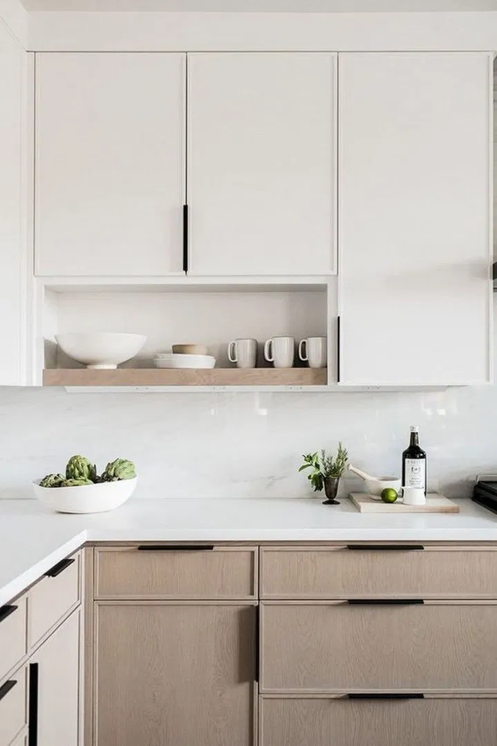 12 best kitchen interior design ideas 1 in 2020