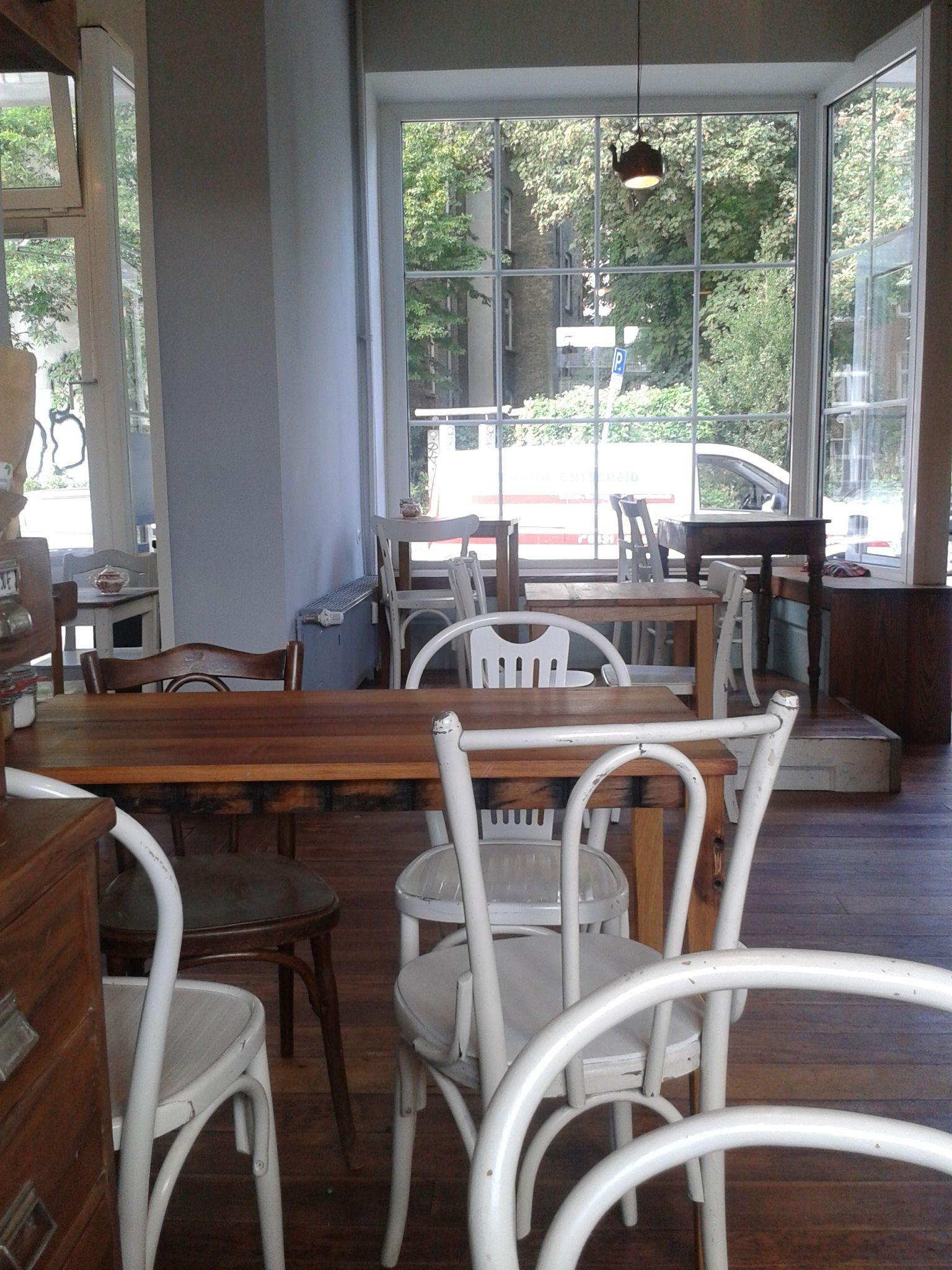 Resonanz Café Kiel Kiel