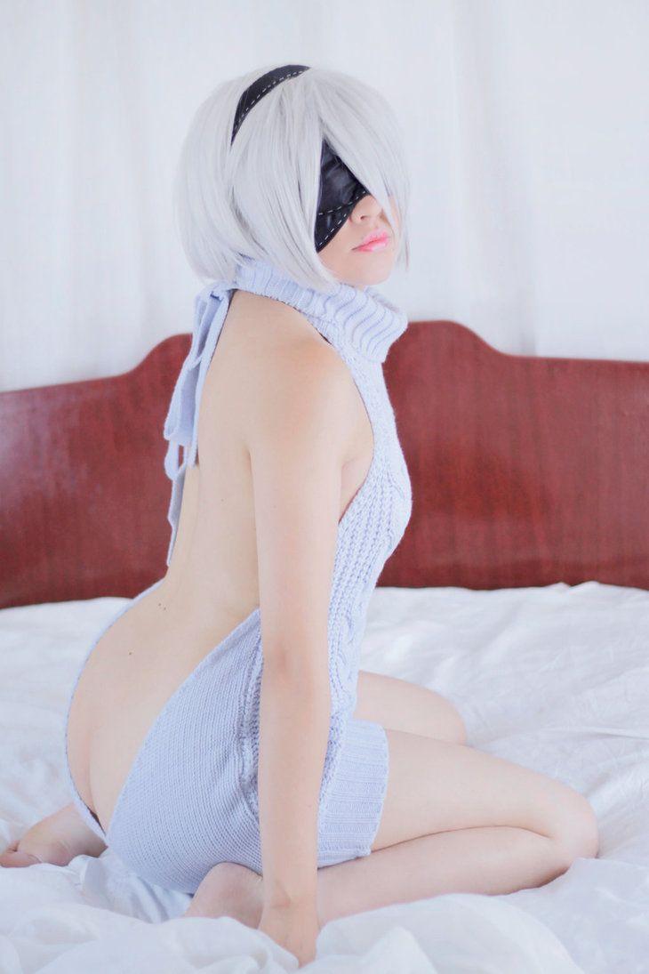 free full amature nudes