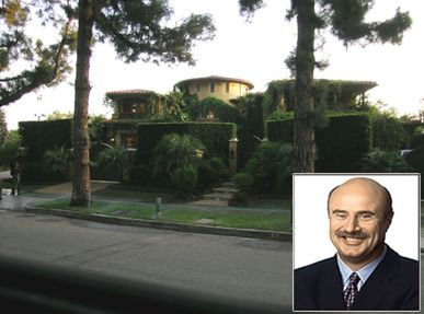 Visual Tour Movie Star Homes | ... Tour To See Celebrities Homes Take  Pictures. Hollywood ...