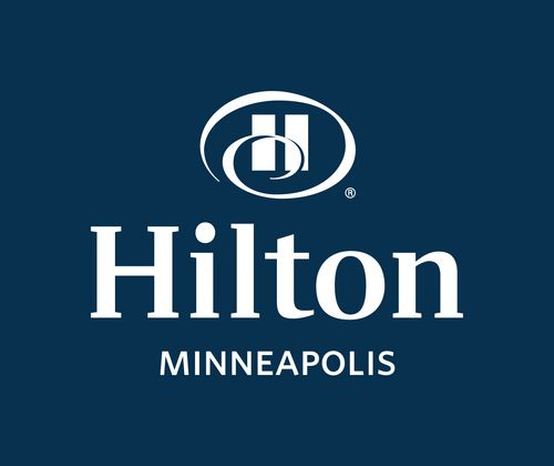 In honor of National Disability Employment Awareness Month, Opportunity Partners would like to recognize @Hilton Minneapolis. They have been a consistent job evaluation site partner for many years - thank you for your support of our mission! We appreciate all that you do for Opportunity Partners and the disability community. #NDEAM