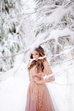 Ich möchte das wirklich tun, wenn es dieses Jahr schneit