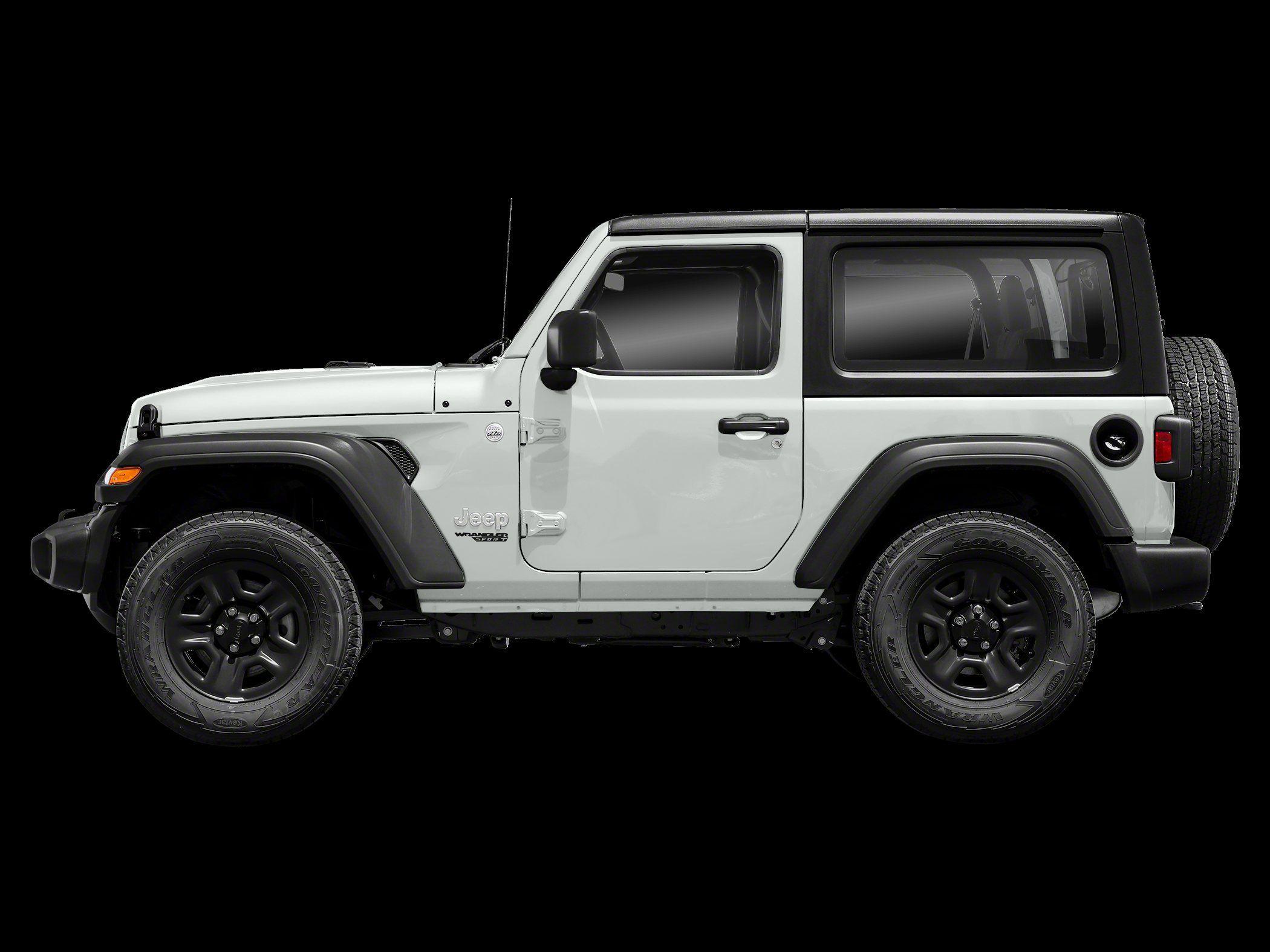 2020 Jeep Patriot Spesification in 2020 Jeep patriot