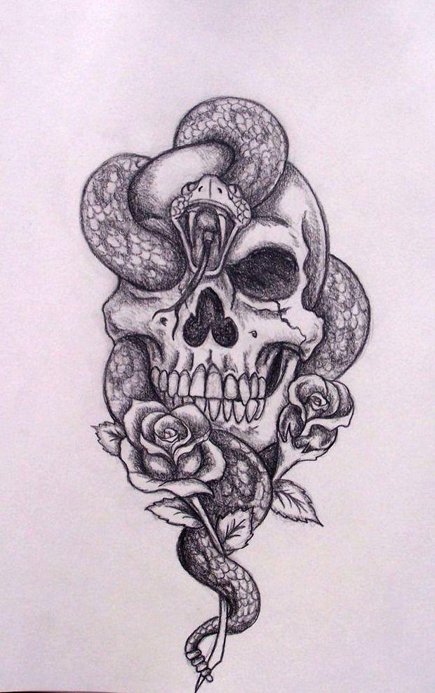 Dibujos De Tatuajes Para Hombres Tatuajes De Arte Corporal Tatuajes De Moda Dibujos De Tatuajes